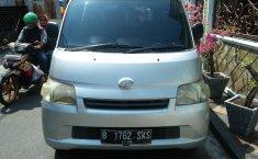 Jual mobil Daihatsu Gran Max D 2010 bekas di DKI Jakarta