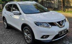 DI Yogyakarta, dijual mobil Nissan X-Trail XT 2014 bekas