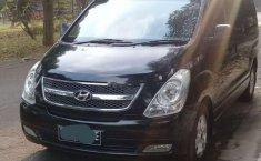Jual mobil bekas murah Hyundai H-1 XG 2010 di DKI Jakarta