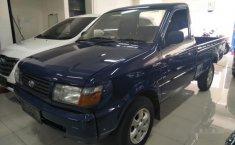 Jawa Timur, jual mobil Toyota Kijang Pick Up 1997 dengan harga terjangkau