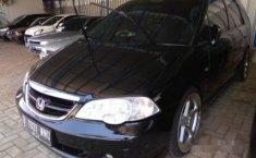 Jawa Barat, Honda Odyssey 2.4 2003 kondisi terawat