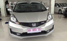 Lihat Lagi Harga Honda Jazz RS Bekas 2010, Mobil Kota nan Dinamis