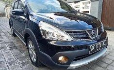Jual mobil Nissan Livina X-Gear 2016 bekas, Bali