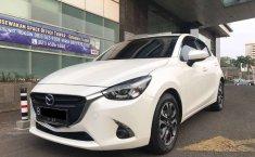 Jual mobil Mazda 2 GT 2017 bekas, DKI Jakarta