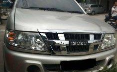Jual mobil bekas murah Isuzu Panther LS 2009 di Sumatra Utara