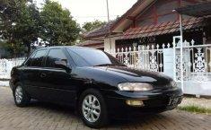 DKI Jakarta, jual mobil Timor DOHC 1997 dengan harga terjangkau