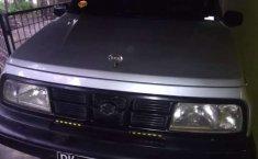 Dijual mobil bekas Suzuki Escudo , Sumatra Utara