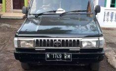 Jawa Timur, jual mobil Toyota Kijang 1.5 Manual 1996 dengan harga terjangkau