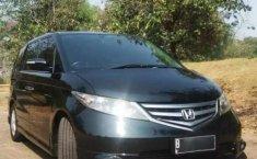 Honda Elysion 2007 DKI Jakarta dijual dengan harga termurah