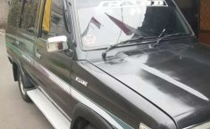 Dijual mobil bekas Toyota Kijang , Jawa Barat