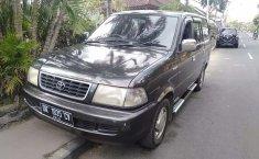 Bali, Toyota Kijang Kapsul 2000 kondisi terawat