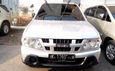 Jual mobil bekas murah Isuzu Panther LM 2013 di Sumatra Utara