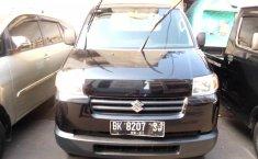 Sumatra Utara, Jual mobil Suzuki Mega Carry ACPS Xtra 2015 dengan harga terjangkau