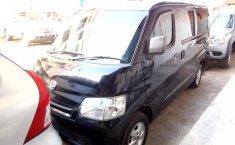 Mobil Daihatsu Gran Max D 2013 dijual, Sumatra Utara