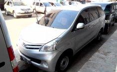 Sumatra Utara, Jual mobil Daihatsu Xenia M 2014 dengan harga terjangkau