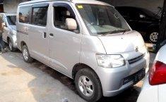 Dijual mobil bekas murah Daihatsu Gran Max D 2013, Sumatra Utara