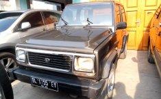 Jual mobil bekas muurah Daihatsu Feroza 1.6 Manual 1996 di Sumatra Utara