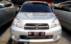 Jual mobil Daihatsu Terios TS EXTRA 2015 bekas di Sumatra Utara