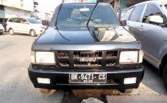 Jual mobil bekas murah Isuzu Panther 2.5 Pick Up Diesel 2013 di Sumatra Utara
