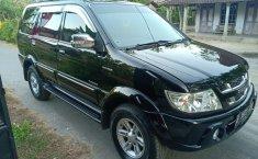 Jual mobil Isuzu Panther GRAND TOURING 2007 murah di Jawa Barat