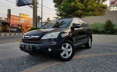 Jual Honda CR-V 2.0 2007 harga murah di DIY Yogyakarta