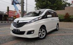 Mobil Mazda Biante 2.0 Skyactiv AT 2015 terawat di DIY Yogyakarta