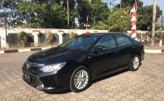 Jual Toyota Camry V 2016 murah di DIY Yogyakarta