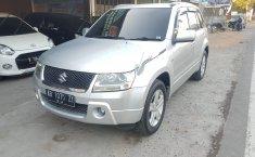 Jual mobil bekas murah Suzuki Grand Vitara 2.0 2007 di DIY Yogyakarta