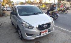 Jual mobil Datsun GO+ Panca 2015 bekas di DIY Yogyakarta