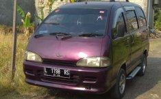 Mobil Daihatsu Zebra 1995 dijual, Jawa Timur