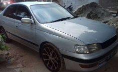 Jual mobil bekas murah Toyota Corona 2.0 Manual 1996 di DKI Jakarta