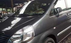 Banten, jual mobil Nissan Serena Autech 2010 dengan harga terjangkau