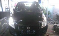 Suzuki Splash 2012 Jawa Barat dijual dengan harga termurah