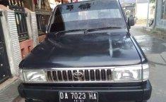 Jual cepat Toyota Kijang 1996 di Kalimantan Selatan