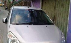 Jual Suzuki Splash GL 2012 harga murah di DIY Yogyakarta