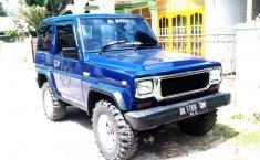Daihatsu Taft 1993 Sumatra Barat dijual dengan harga termurah