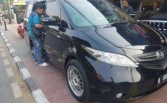 Jual mobil Honda Elysion 2006 bekas, DKI Jakarta