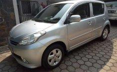 DKI Jakarta, jual mobil Daihatsu Sirion M 2008 dengan harga terjangkau