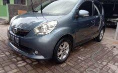 Mobil Daihatsu Sirion 2013 D FMC DELUXE terbaik di Jawa Barat