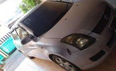Mobil Suzuki Swift 2009 terbaik di Sulawesi Selatan