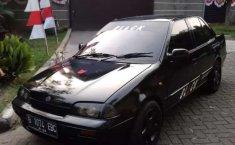 Dijual mobil bekas Suzuki Esteem , Banten