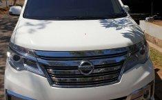 Nissan Serena 2016 Sulawesi Selatan dijual dengan harga termurah