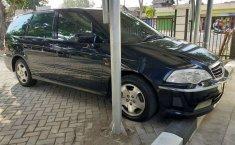 Jual Honda Odyssey 2001 harga murah di Jawa Timur