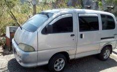Jual mobil bekas murah Daihatsu Espass 1.3 1997 di Jawa Timur