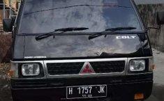 Jual cepat Mitsubishi L300 2018 di Jawa Barat
