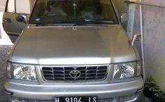 Mobil Toyota Kijang 2000 LGX terbaik di Jawa Tengah