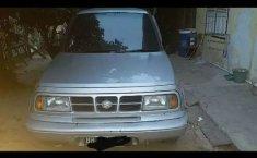 Dijual mobil bekas Suzuki Escudo , Jambi