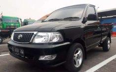 Mobil Toyota Kijang Pick Up 2005 terbaik di Jawa Barat