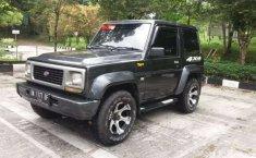 Jual mobil bekas murah Daihatsu Taft Taft 4x4 1997 di Sumatra Barat
