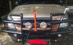 Jual Chevrolet Blazer DOHC LT 0 harga murah di Sumatra Barat